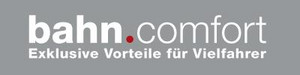 bahn.comfort.logo
