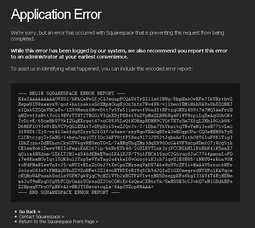404different.jpg