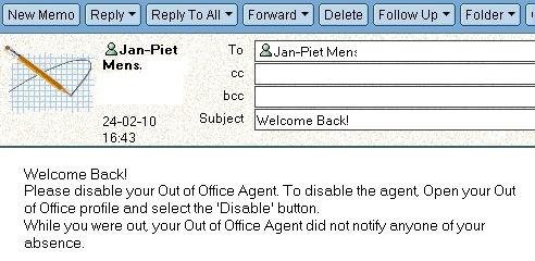 domino-welcome-back-no-notif